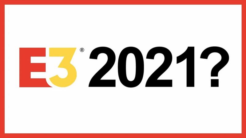 Batal Tahun Ini, E3 2020 Dapatkan Tanggal Pelaksanaan!