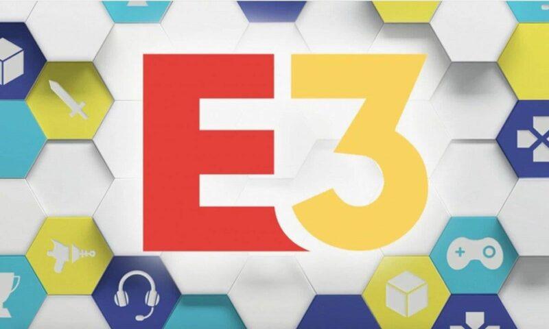 Batal Tahun Ini E3 2020 Dapatkan Tanggal Pelaksanaan Gamedaim