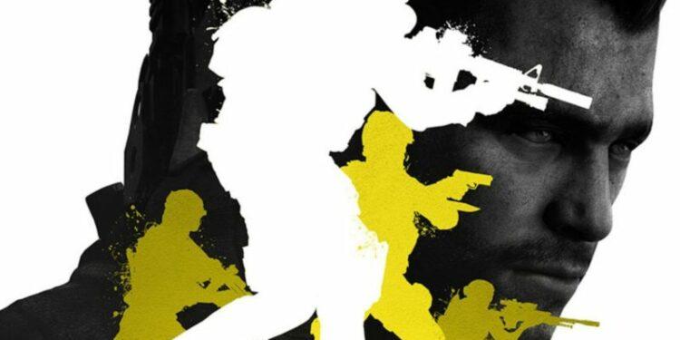 Call Of Duty World Championship 2020