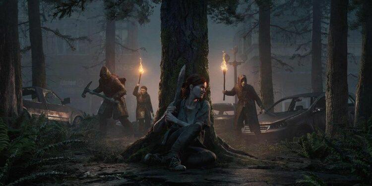 Ditunda, Sony Akan Refund Gamer Yang Sudah Pre Order The Last Of Us Part 2!