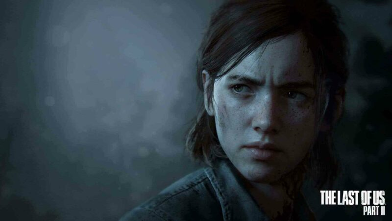 Perilisan The Last Of Us Part 2 Kembali Ditunda Karena Virus Corona! Gamedaim