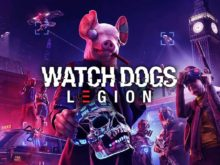 Perilisan Watch Dogs Legion Tergantung Konsol Next Gen!