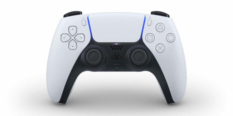 Sony Resmi Perlihatkan Joystick Dari Playstation 5! Gamedaim