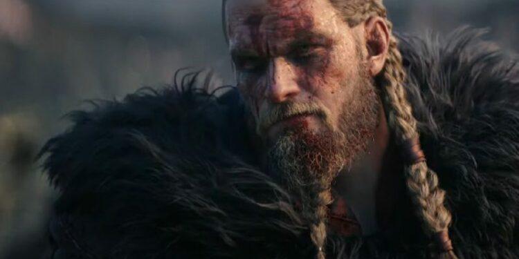 Assassin's Creed Valhalla Versi Pc Akan Eksklusif Di Ubisoft Dan Epic Games Store! Gamedaim