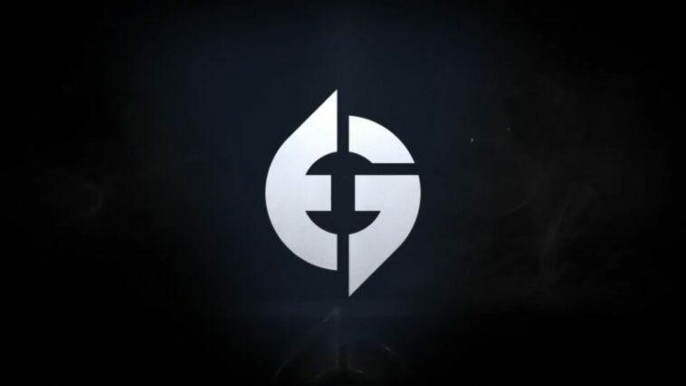 Eg New Logo 2