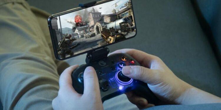 Gamesir T4 Pro 2