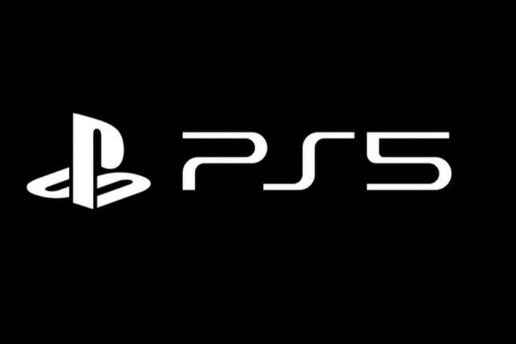Amerika Memanas Sony Tunda Event Playstation 5 1 1