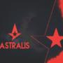 Astralis 1