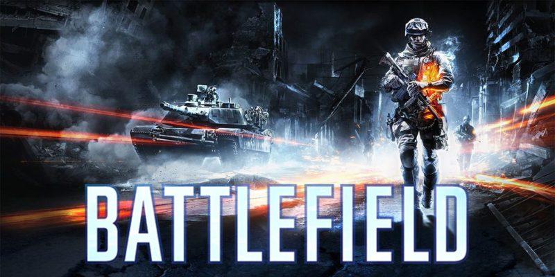 Battlefield Vi Akan Kembali Ke Perang Modern Gamedaim