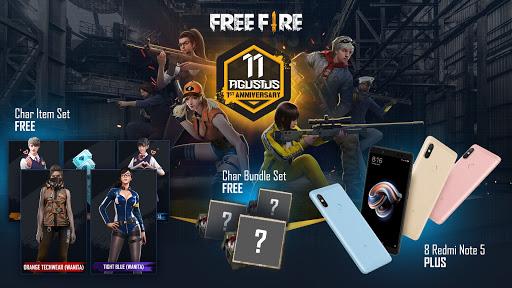 Begini Cara Mendapatkan Elite Pass Gratis Free Fire Dengan Mudah 1 1