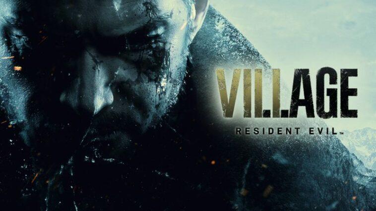 Capcom Resmi Umumkan Resident Evil Village (viii)! Gamedaim