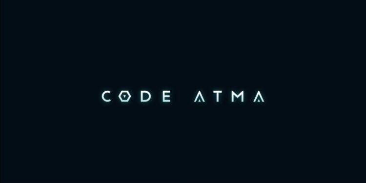 Code Atma 3