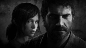 Film Series 'the Last Of Us' Dapatkan Sutradara! Gamedaim