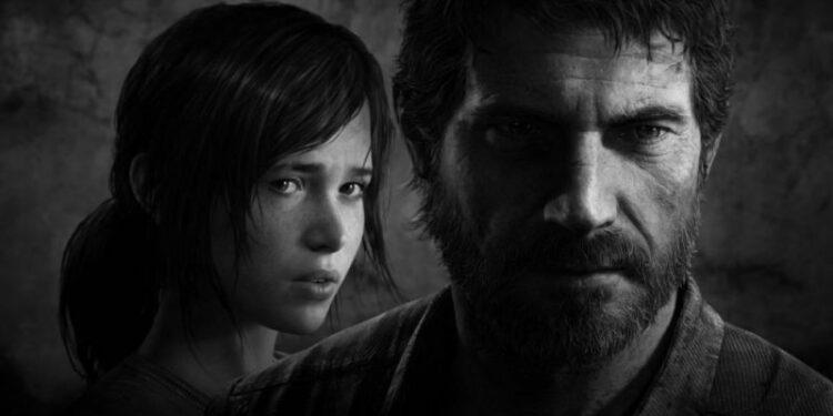 Film Series 'the Last Of Us' Dapatkan Sutradara! Gamedaim