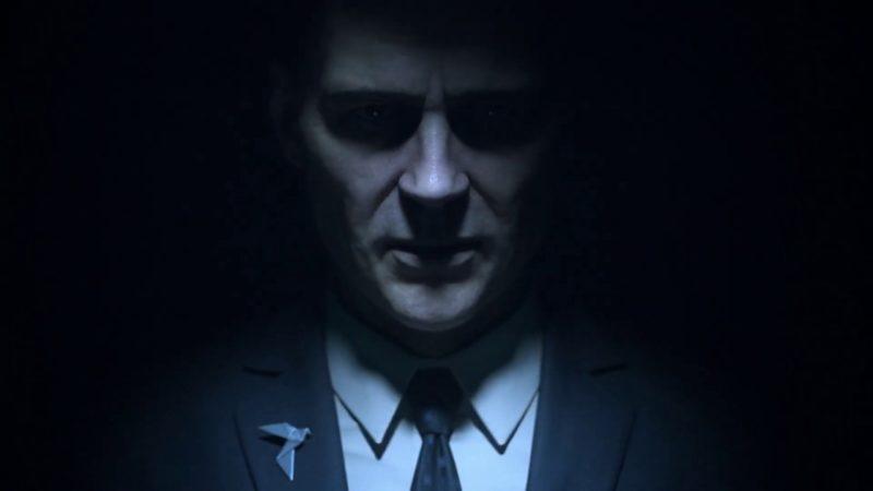 Hitman Iii Resmi Diumumkan, Rilis Di Playstation 5 Tahun 2021!