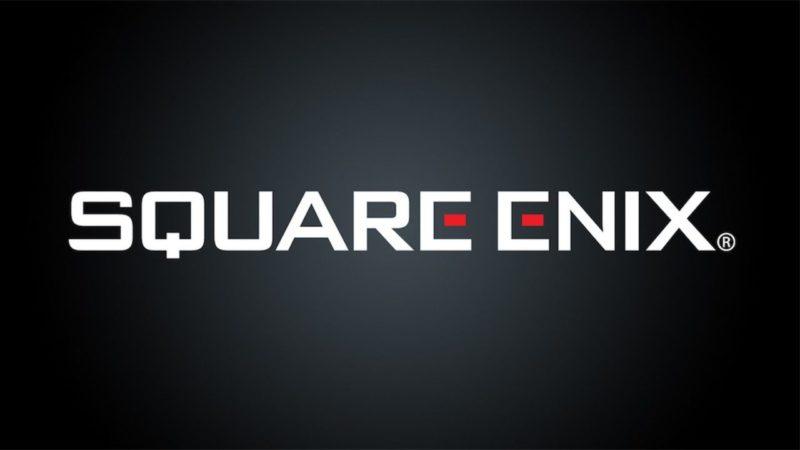 Kerjakan Game Baru Designer Devil May Cry 5 Bergabung Dengan Square Enix Gamedaim