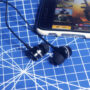 Sades Wings 10 Earphone 2 Gamedaim Review
