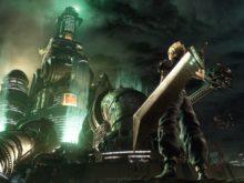Square Enix Akui Puas Dengan Penjualan Final Fantasy Vii Remake! Gamedaim