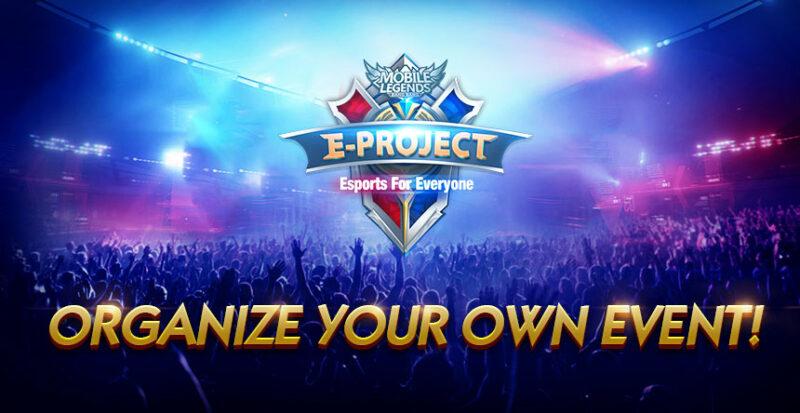 8 Cara Mendapatkan Diamond Gratis Mobile Legends Terbaru Update 2020 Tournamen