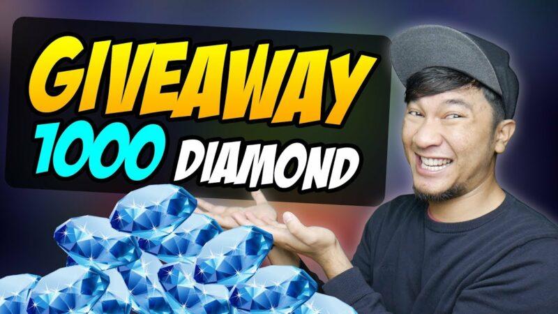 8 Cara Mendapatkan Diamond Gratis Mobile Legends Terbaru Update 2020 Youtube