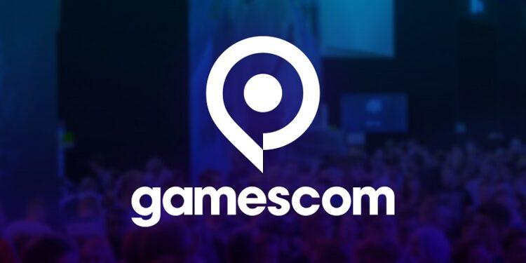 Daftar Developer Sekaligus Publisher Yang Akan Hadir Di Gamescom 2020! Gamedaim