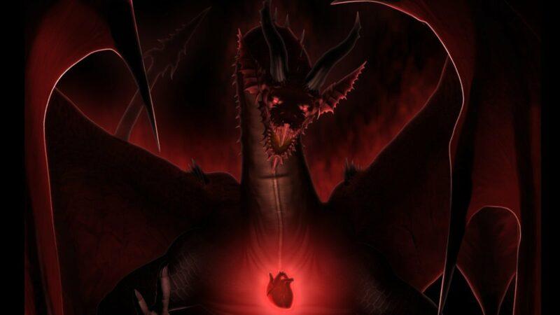 Dragons Dogma Dapatkan Adaptasi Serial Anime Netflix Tayang Bulan September