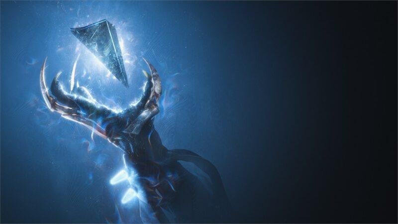 Ekspansi Destiny 2 Beyond Light Resmi Ditunda