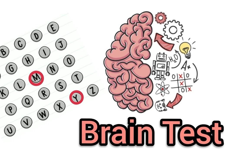 Kunci Jawaban Brain Test Dari Level 1 270 Lengkap Bahasa Indonesia