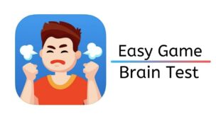 Kunci Jawaban Easy Game Level 1 – 150 Bahasa Indonesia! Gamedaim