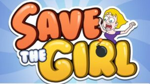 Kunci Jawaban Save The Girl Level 1 – 74! Gamedaim