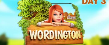 Kunci Jawaban Wordington A Word Story Level 1 – 119 Gamedaim