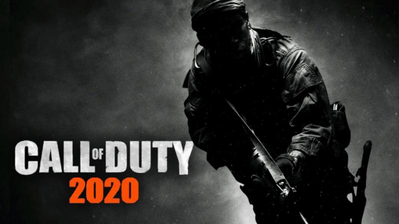 Rumor Activision Persiapkan Call Of Duty Terbaru Untuk Rilis Di Microsoft Store