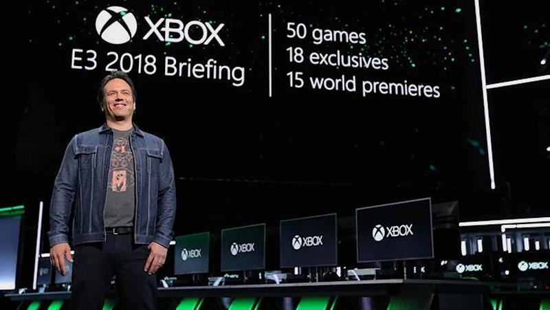 Xbox Akan Akusisi Lebih Banyak Developer Kedepannya