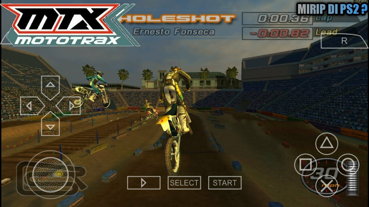 Cheat Mtx Mototrax Ps2 Lengkap Bahasa Indonesia! Gamedaim