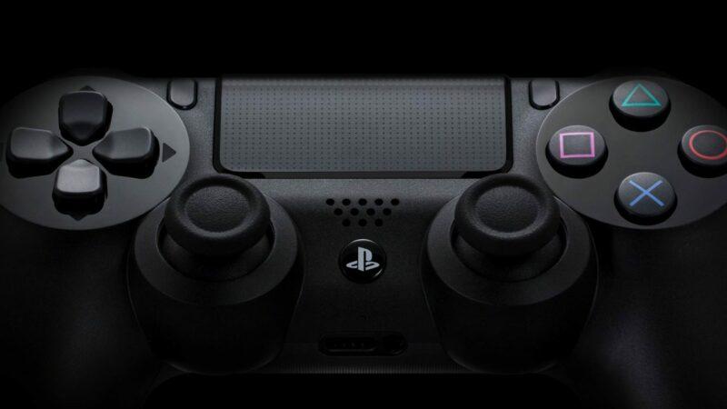 Dualshock 4 Tidak Dapat Digunakan Untuk Game Playstation 5