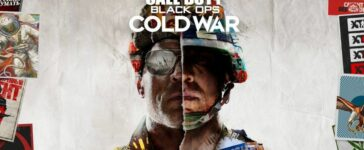 COD: Black Ops COLD War Open Beta | Activision