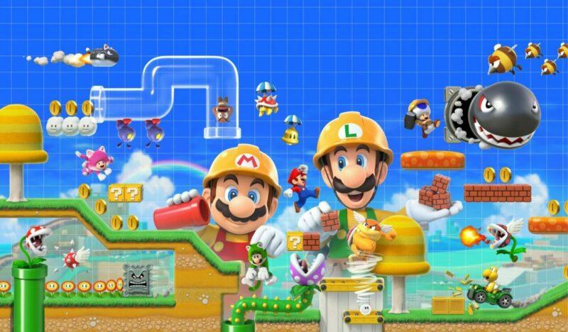 Nintendo Perusahaan Terkaya Jepang