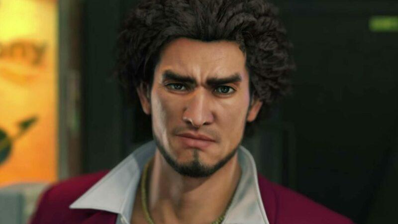 Persona 4 Golden Laris Manis Di Steam Sega Tertarik Untuk Bawa Game Lainnya Rilis Di Pc