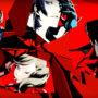 Persona 4 Golden Laris Manis Di Steam, Sega Tertarik Untuk Bawa Game Lainnya Rilis Di Pc! Gd
