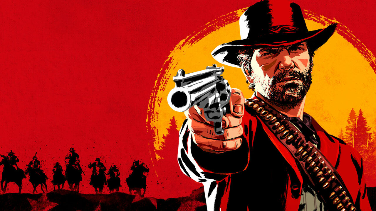 Red Dead Redemption 2 Akan Tinggalkan Xbox Game Pass! Gamedaim