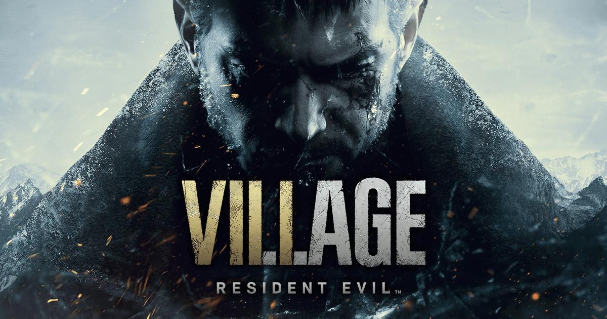 Resident Evil 8 Akan Jadi Game Re 'terpanjang' Dari Sebelumnya