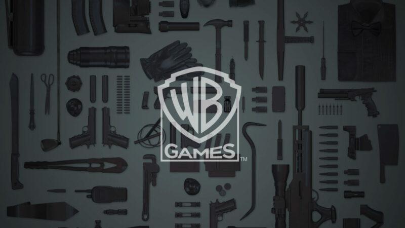 Wb Games Thumbnail