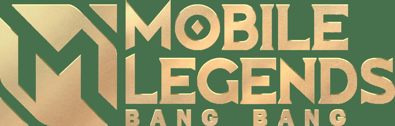 Logo Mobile Legends Bang Bang Terbaru