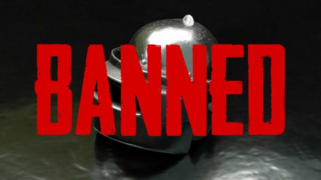 Diblokir Pemerintah India, Remaja Ini Bunuh Diri Karena Tidak Bisa Main Pubg! Gamedaim
