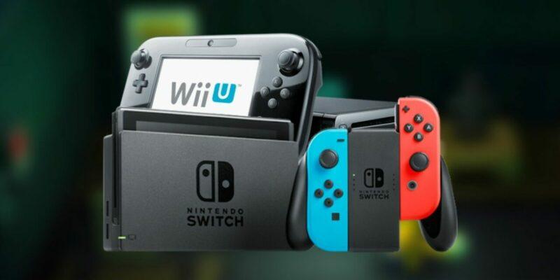 Nintendo Kembali Goda Fans Dengan Kehadiran Nintendo Switch Next Gen