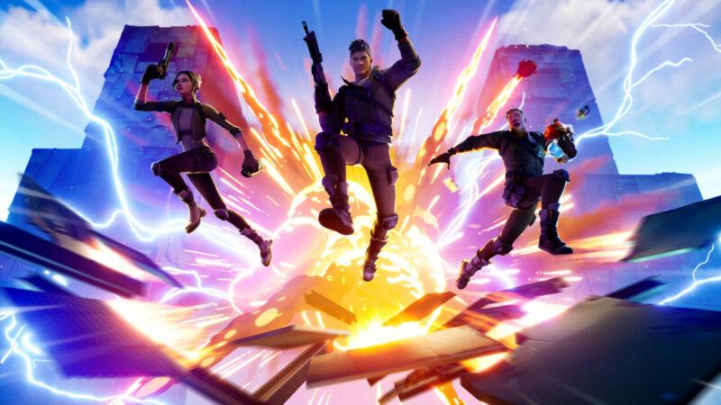 Perseteruan Epic Games Vs Apple Masih Terus Berlanjut