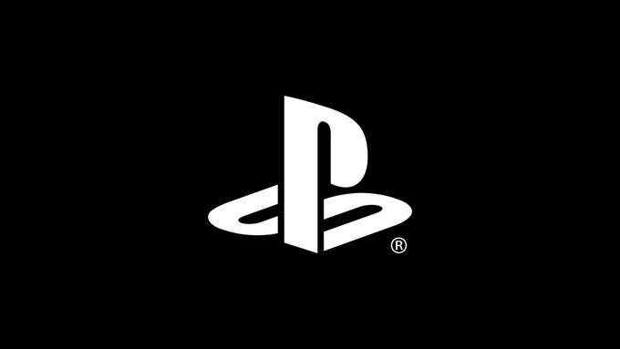 Pre Order Playstation 5 Habis Dalam Hitungan Menit, Sony Minta Maaf!