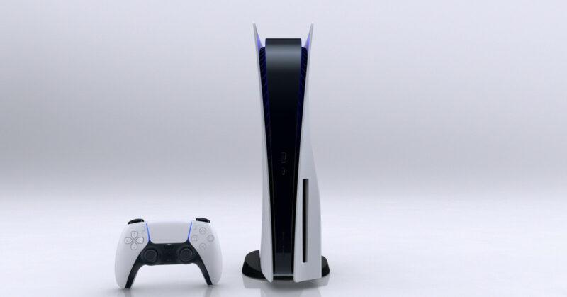 Pre Order Playstation 5 Habis Dalam Waktu 6 Menit Saja