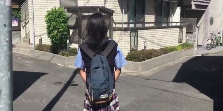 Seorang Gadis Korban Penculikan Di Jepang Selamat Berkat Konsol Playstation 4! Gamedaim