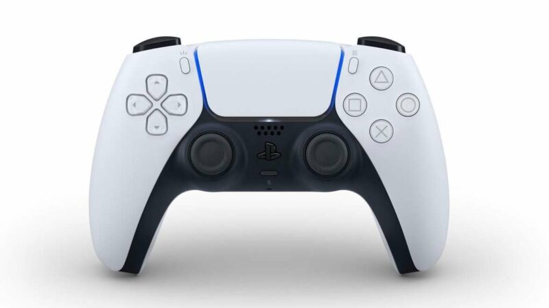 Sony Siap Umumkan Harga Dan Jadwal Dari Playstation 5 Pekan Depan! Gamedaim